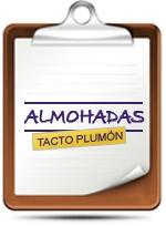 Tacto Plumón